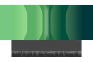 uniteller-logo